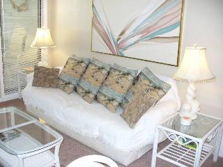 Dunescape Villas 309 - Atlantic Beach vacation rentals