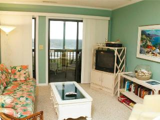 Dunescape Villas 354 - Atlantic Beach vacation rentals