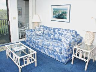 Island Beach & Racquet Club G-201 - Atlantic Beach vacation rentals