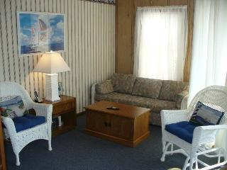 A Place At The Beach #130 - Atlantic Beach vacation rentals