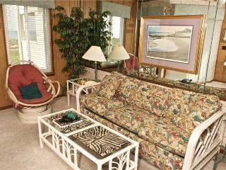 A Place At The Beach #226 - Atlantic Beach vacation rentals