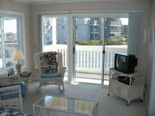A Place At The Beach #262 - Atlantic Beach vacation rentals
