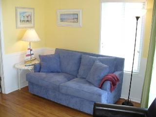 A Place At The Beach #344 - Atlantic Beach vacation rentals