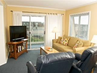 A Place At The Beach #352 - Atlantic Beach vacation rentals