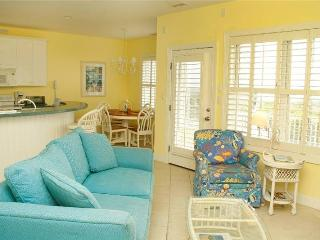 Shutters #301 - Atlantic Beach vacation rentals