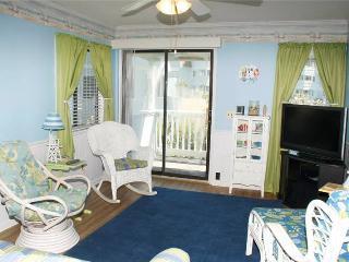 Seaspray 134 - Atlantic Beach vacation rentals