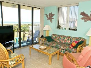 Sands Villas 220 - Atlantic Beach vacation rentals