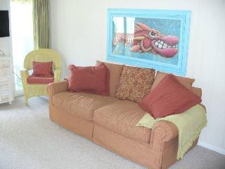 Southwinds C-2 - Atlantic Beach vacation rentals
