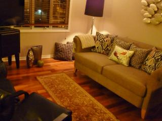 Manhattan - Ottawa vacation rentals