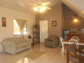 Casa de Patty 1 - Ensenada vacation rentals