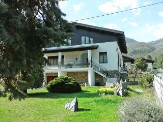 Villa Lombardini - Torre Pellice vacation rentals