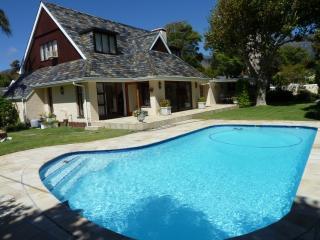 Villa Karibu - Tokai vacation rentals