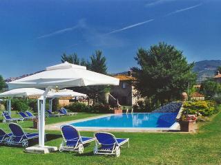 La Bozza - Cortona vacation rentals