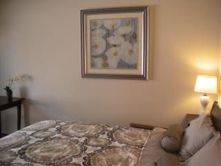 Quiet and Serene in Santa Cruz - Capitola vacation rentals