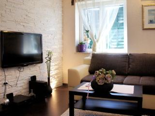 Exclusive apartment Niko in Split center - Split vacation rentals