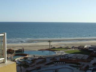 Las Palomas Amazing high end fully equipped condo! - Puerto Penasco vacation rentals