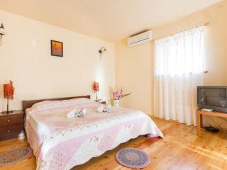 Villa Stone Flower in the heart of Split - Split vacation rentals