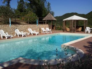 Borghetto di Pedana - Umbertide vacation rentals
