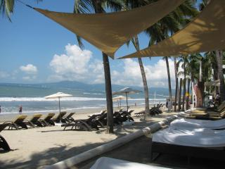 Luxury Five Star Resort  Rated #1 By Tripadvisor - Nuevo Vallarta vacation rentals