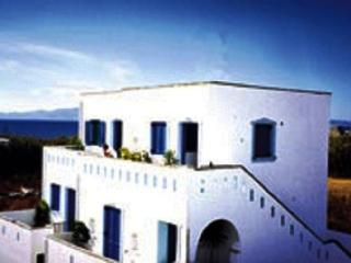VENUS APARTMENT near 3 natural beaches of Naxos - Naxos vacation rentals