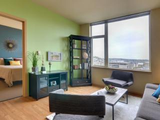 Alley 24 #506 - Seattle vacation rentals