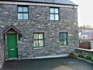 Cobbler Rosscarbery West Cork - Rosscarbery vacation rentals
