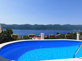 Villa  Viganj - Kuciste vacation rentals