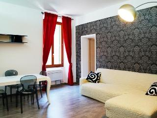 Trastevere Luxury Fab Apartment In The Center! - Terracina vacation rentals