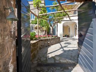 I Cavalieri del Giglio - Massa Lubrense vacation rentals