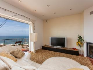 Charming Ericeira Beach House - Ericeira vacation rentals