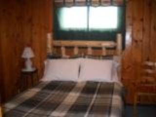 Kathan Inn & Resort - Birchwood - Eagle River vacation rentals