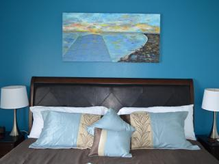 2 Bedroom Luxury Condo on the 14th Floor at Shores of Panama - Panama City Beach vacation rentals