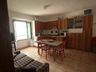 Nice apartment close to the lake in San Siro - San Siro vacation rentals
