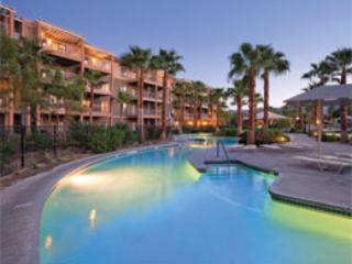 Wyndham Indio Resort - Indio vacation rentals