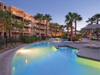 Wyndham Indio Resort - Williamsburg vacation rentals