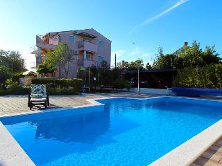 Apartment Zaton - Zaton (Zadar) vacation rentals