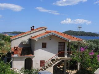 Andreis Apartment 1 - Blato vacation rentals