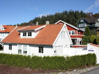 House on west coast of Norway - Oceanview - Rogaland vacation rentals