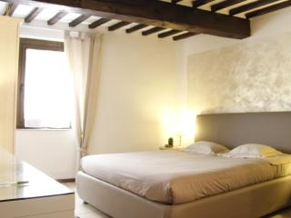 Il Vicoletto - Tregnago vacation rentals