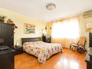 Apartment Lina, Split (near center) - Split vacation rentals