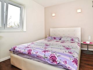 Apartments Lukin-Zadar - Muline vacation rentals