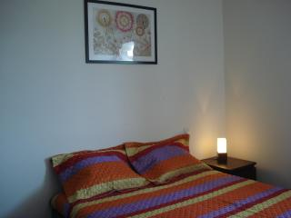 Best view in the city - Porto vacation rentals
