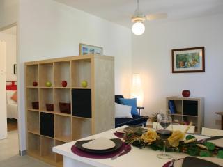 La Sirena Salentina Guest House - Patti vacation rentals