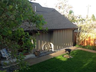 Cambie Village Guest House - Vancouver Coast vacation rentals