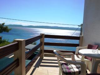 apartmani-simic, cozy apartment, grat view! - Pisak vacation rentals
