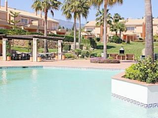 Casa de Lujo para vacaciones Marbella. - Marbella vacation rentals