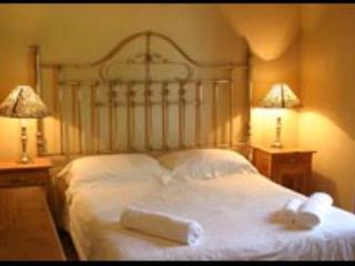 Aloe Gardens - Oudtshoorn vacation rentals