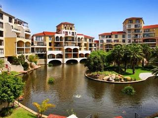 The Island Club Apartments - South Africa vacation rentals