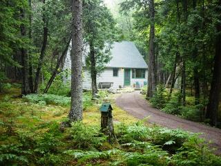 Bayberry Cottage - Brownville vacation rentals