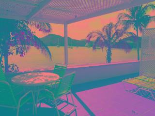 Spirit Beach Cottage - Antigua vacation rentals